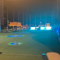 Photo prise au Topgolf par Jane S. le10/28/2019