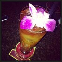 Foto scattata a Ryan's Grill da Manami S. il 5/17/2013