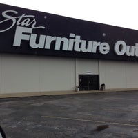 Photos at Star Furniture Clearance Outlet - Independence Heights