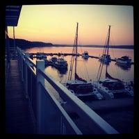 Foto diambil di Волна oleh Katya L. pada 8/9/2013