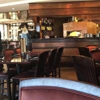 Foto scattata a Sufi's Restaurant da Lolo ♎️ il 9/3/2018