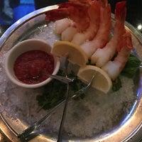 12/28/2016에 Labinot K.님이 Angus Club Steakhouse에서 찍은 사진