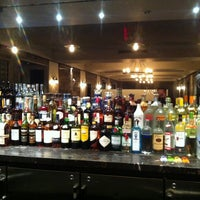 Foto tirada no(a) Angus Club Steakhouse por Labinot K. em 1/9/2014