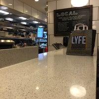 Lyfe Kitchen Streeterville 259 E Erie St Ste 1 110