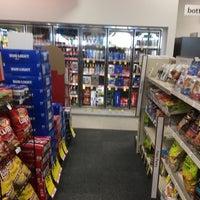 CVS pharmacy - Farmington - Farmington Hills, MI