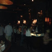 Foto scattata a Victoria Brown Bar da Robertino B. il 3/30/2014