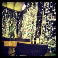 Foto diambil di Nihat Usta oleh Altan S. pada 1/17/2013