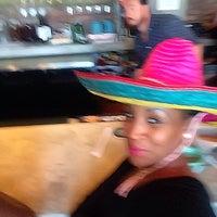 Снимок сделан в Monterrey West Midtown пользователем Jem P. 5/5/2015