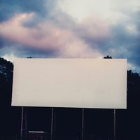 jesup drive in movie times