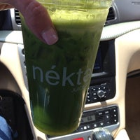 Nekter Juice Bar - Juice Bar in San Diego
