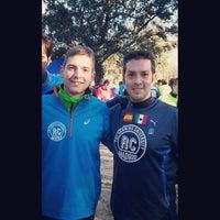 Foto tomada en Running Company Madrid por auslanderj el 4/18/2015