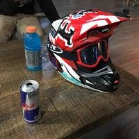 Foto scattata a K1 Speed Anaheim da Arturo C. il 5/20/2018