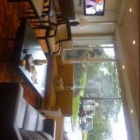 Foto diambil di Pondok Indah Golf & Country Club oleh Prilia L. pada 1/9/2013