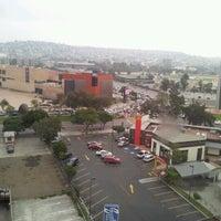Foto diambil di Corporativo Grupo Calimax oleh Eduardo R. pada 12/7/2012