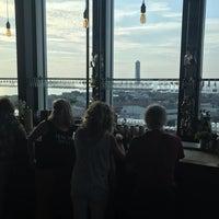 Malmo Live Skybar Vastra Hamnen 18 Tips From 720 Visitors