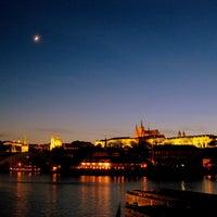 5/30/2013 tarihinde Kiyoshi S.ziyaretçi tarafından Prag Kalesi'de çekilen fotoğraf