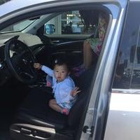 South Coast Acura >> South Coast Acura Auto Dealership In Mesa Verde