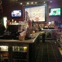 Foto tirada no(a) Pete's Tavern por Glenn S. em 4/8/2013