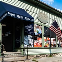 Concord Provisions Country Kitchen 2 Tips From 94 Visitors