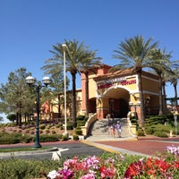 78c8d102f33 ... Photo taken at Desert Hills Premium Outlets by Prim P. on 9 26  ...
