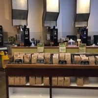 Artis Coffee Roasters - Coffee Shop in Berkeley