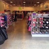 Crocs - Shoe Store