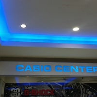 Casio Service   Sales Center - Tanah Abang - 29 tips from 876 visitors a9de9b5c8f