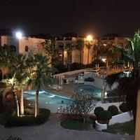 4/29/2019 tarihinde S ✨.ziyaretçi tarafından Rimal Hotel & Resort'de çekilen fotoğraf