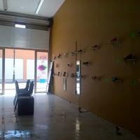 3/17/2013 tarihinde Rafael M.ziyaretçi tarafından Stilleto shoes'de çekilen fotoğraf