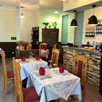 SHAMPAN INDIAN RESTAURANT - Ibiza - 4 tips from 6 visitors