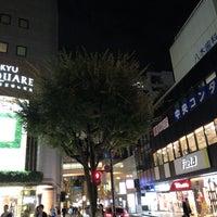 サイゼリヤ 静岡東急スクエア店>