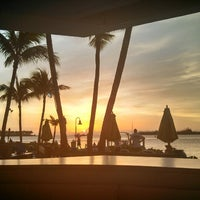 Photo prise au Hyatt Centric Key West Resort & Spa par Kathy W. le7/21/2013