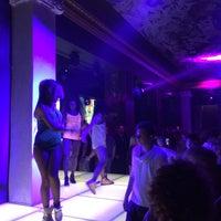 Bedroom Premium Club Oborishe 82 Tipps