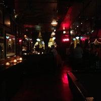 12/31/2012にAがaliveOneで撮った写真