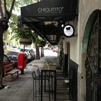 Foto tomada en Chiquitito por SoN M. el 7/11/2013