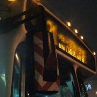 Mta Bus Hoffman Dr Woodhaven Blvd Q11 Q21 Q29 Q38 Q52ltd Q53ltd