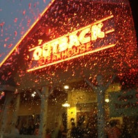 outback steakhouse 14 tips from 609 visitors outback steakhouse 14 tips from 609