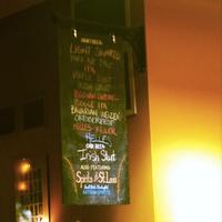 3/27/2014에 Square One Brewery & Distillery님이 Square One Brewery & Distillery에서 찍은 사진