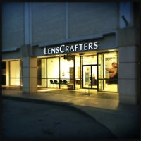 cd3224a57fbb1 ... Photo taken at LensCrafters by Dustin S. on 5 24 2014 ...