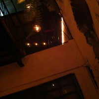 Foto tomada en Club Saltillo 39 por Luis S. el 8/16/2013