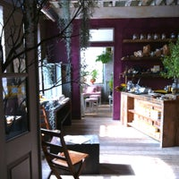 Photo prise au Bellocq par Bellocq le9/12/2014
