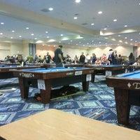 รูปภาพถ่ายที่ Chinook Winds Casino Resort โดย April L. เมื่อ 4/12/2013