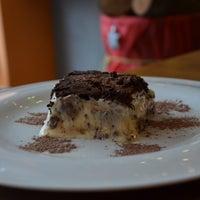 11/9/2018 tarihinde Mehmet A.ziyaretçi tarafından Zucca Pizza'de çekilen fotoğraf