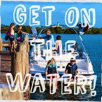 Port Royale Marina 7 Tips From 816 Visitors
