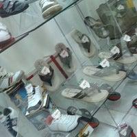 a0e540c1d Fotos em Casa Pio - Loja de Sapatos em Presidente Kennedy