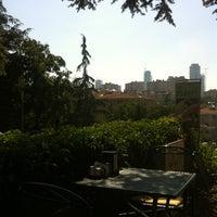 8/25/2013 tarihinde Novaplosionziyaretçi tarafından Pdc Pideci'de çekilen fotoğraf