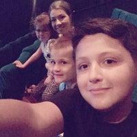 Cinestar Fulda Kinoprogramm
