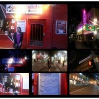 Foto diambil di M.i.'s Westside Comedy Theater oleh Brynn J. pada 2/20/2013