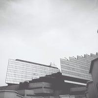 Jamjoom Commercial Center | مركز الجمجوم التجاري - العزيزية - 35