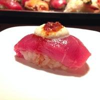 Photo prise au Sushi of Gari 46 par Yozo H. le9/15/2013